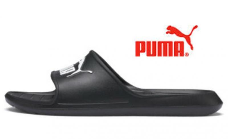 ihocon: Details about  PUMA Men's Divecat v2 Sandals  男士運動拖鞋