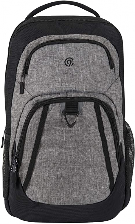 ihocon: C9 Champion Backpack 背包