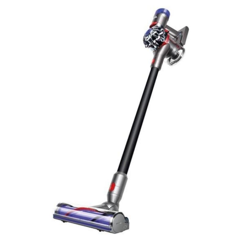 ihocon: Dyson V8 Motorhead Cordless Stick Vacuum Cleaner 無線吸塵器