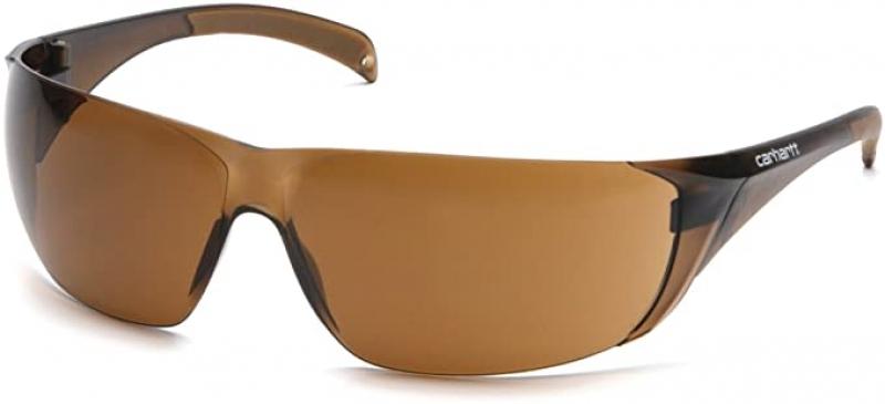 ihocon: Carhartt Billings Safety Glasses 安全眼鏡