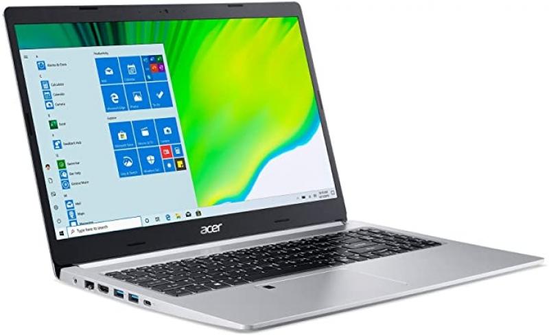 ihocon: Acer Aspire 5 A515-44-R93G 15.6吋 FHD 筆記型電腦 (Ryzen 3 4300U, 4GB, 128GB)