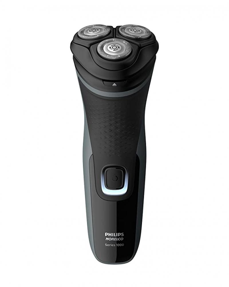 ihocon: Norelco Shaver 2300 Rechargeable Electric Shaver 男士充電式電動刮鬍刀