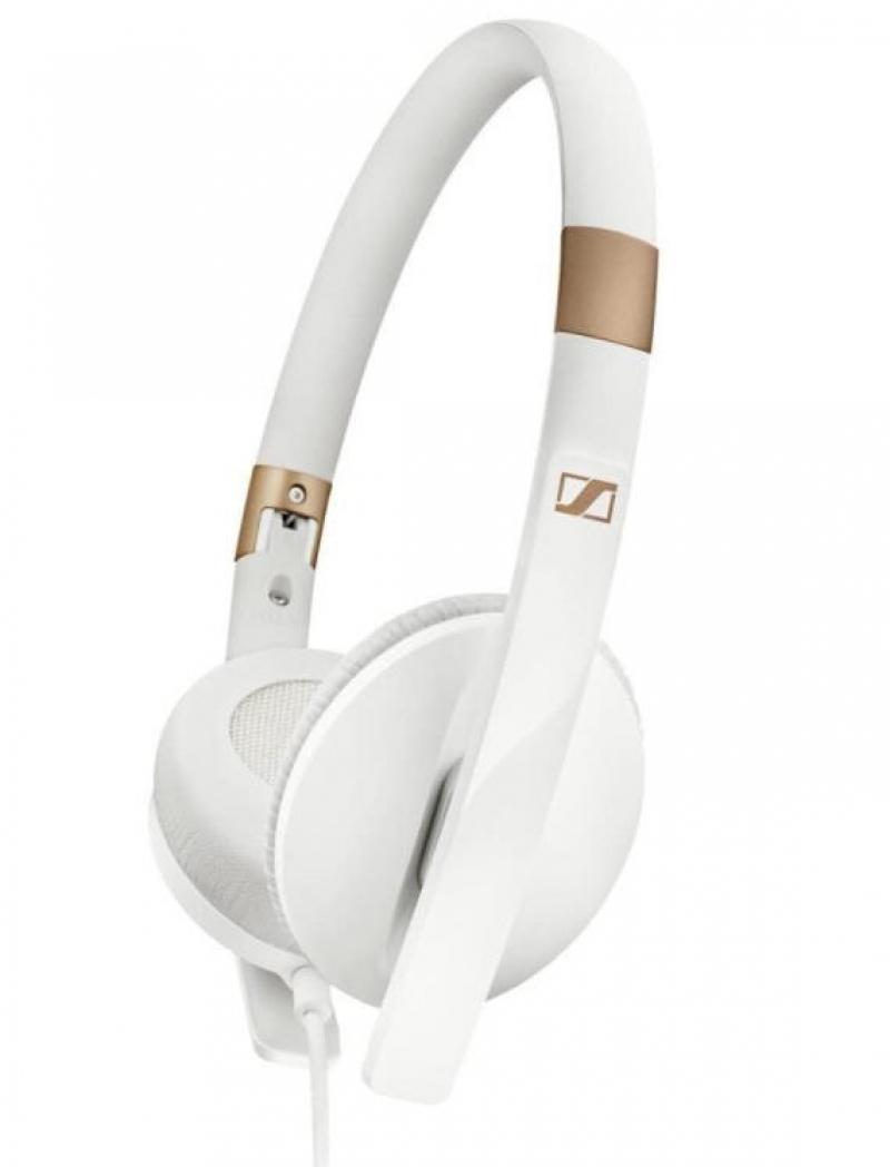ihocon: Sennheiser HD 2.30i On-Ear Headphones 耳機 (有線)
