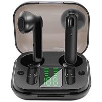 ihocon: Vealvion Wireless Bluetooth 5.0 Earbuds 真無線耳機