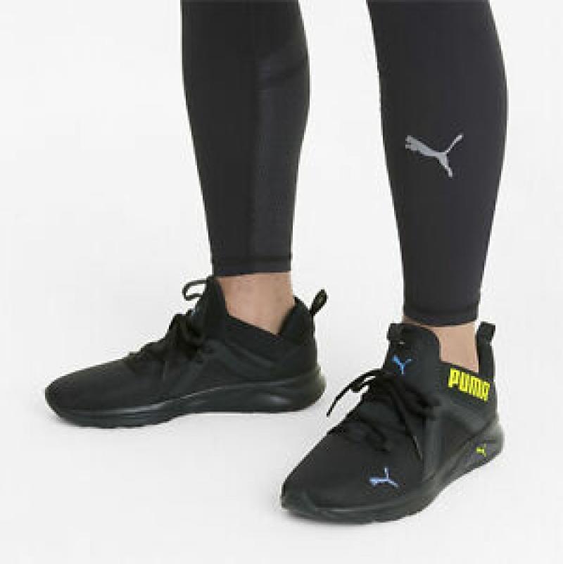 ihocon: PUMA Men's Enzo 2 Eco Running Shoes  男士跑步鞋