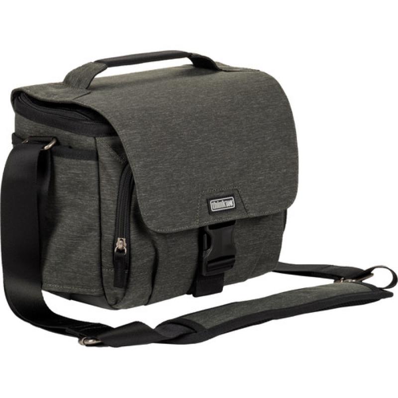 ihocon: Think Tank Photo Vision 10 Shoulder Bag 相機包
