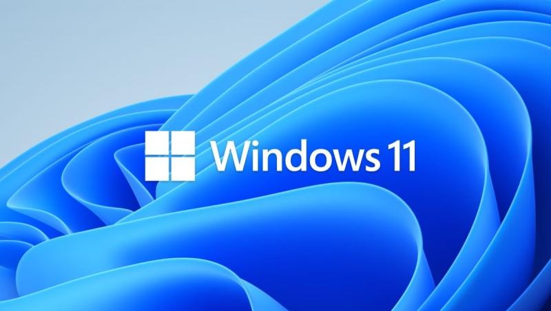 ihocon: Microsoft Windows 11