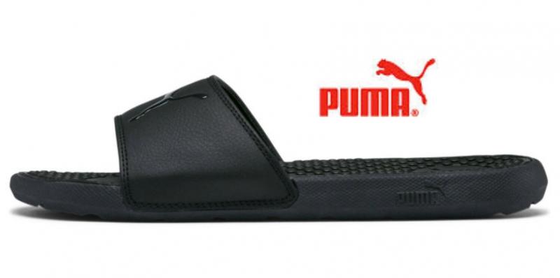 ihocon: PUMA Women's Cool Cat Sport Sandals  女士運動拖鞋