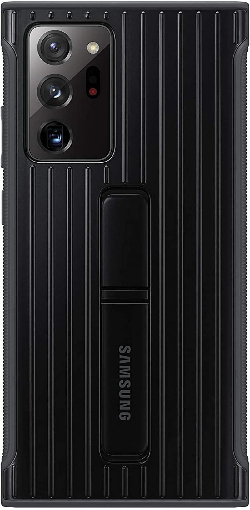 ihocon: SAMSUNG Galaxy Note 20 Ultra Case 手機殼