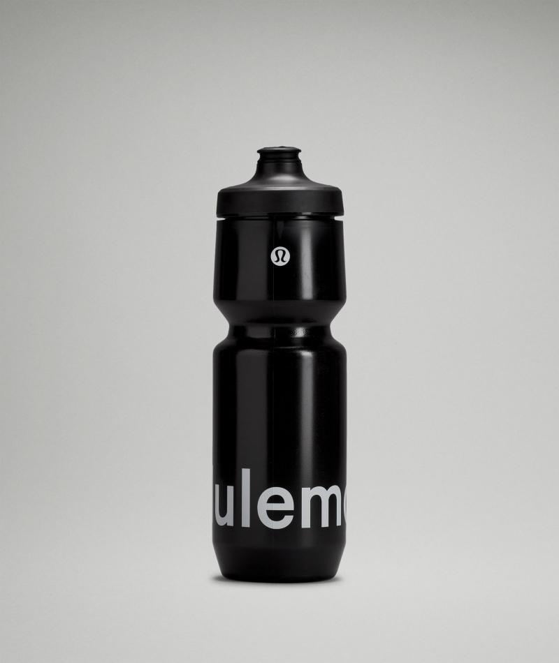 ihocon: Purist Cycling Water Bottle 水瓶
