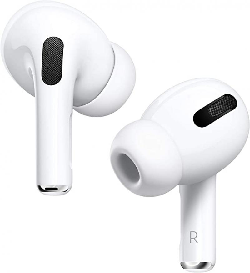 ihocon: [最新款] Apple AirPods Pro