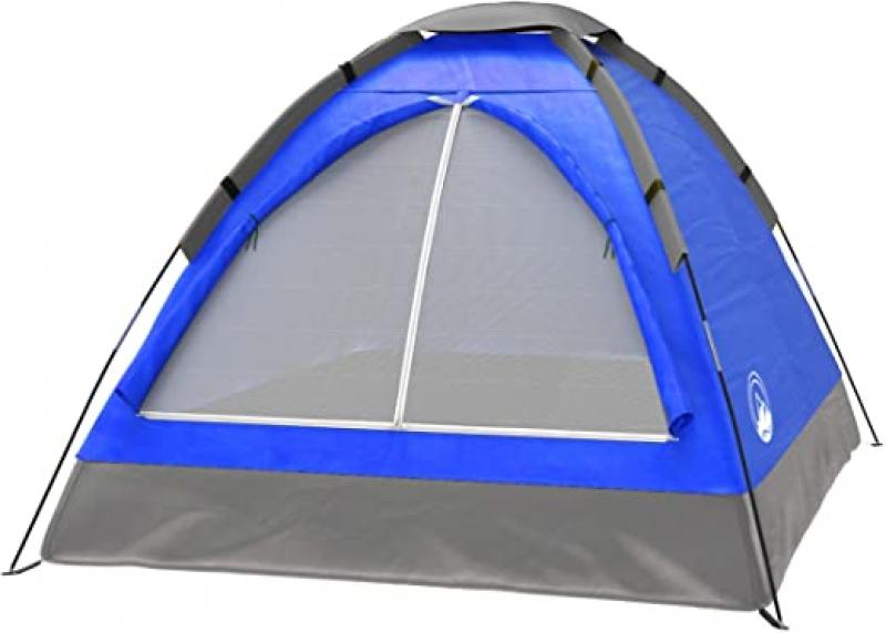 ihocon: Wakeman Store 2 Person Tent 2人帳