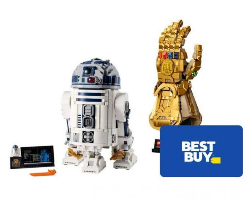 ihocon: 買頁面中LEGO樂高積木