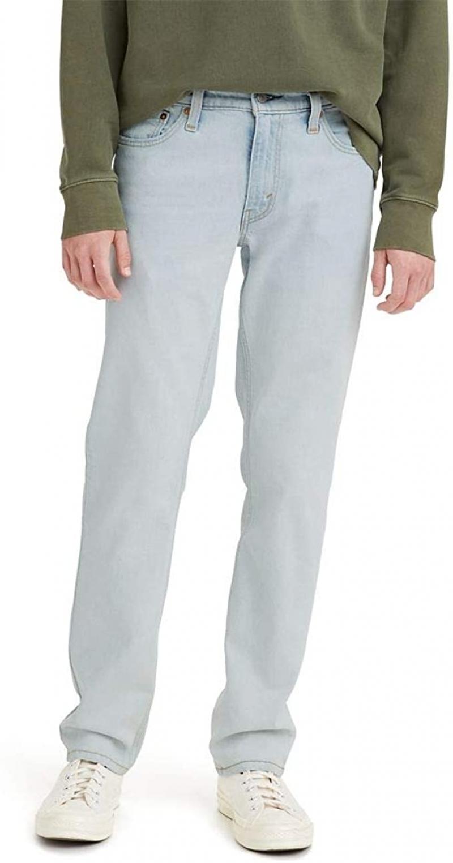 ihocon: Levi's Men's 511 Slim Fit Jeans 男士牛仔褲