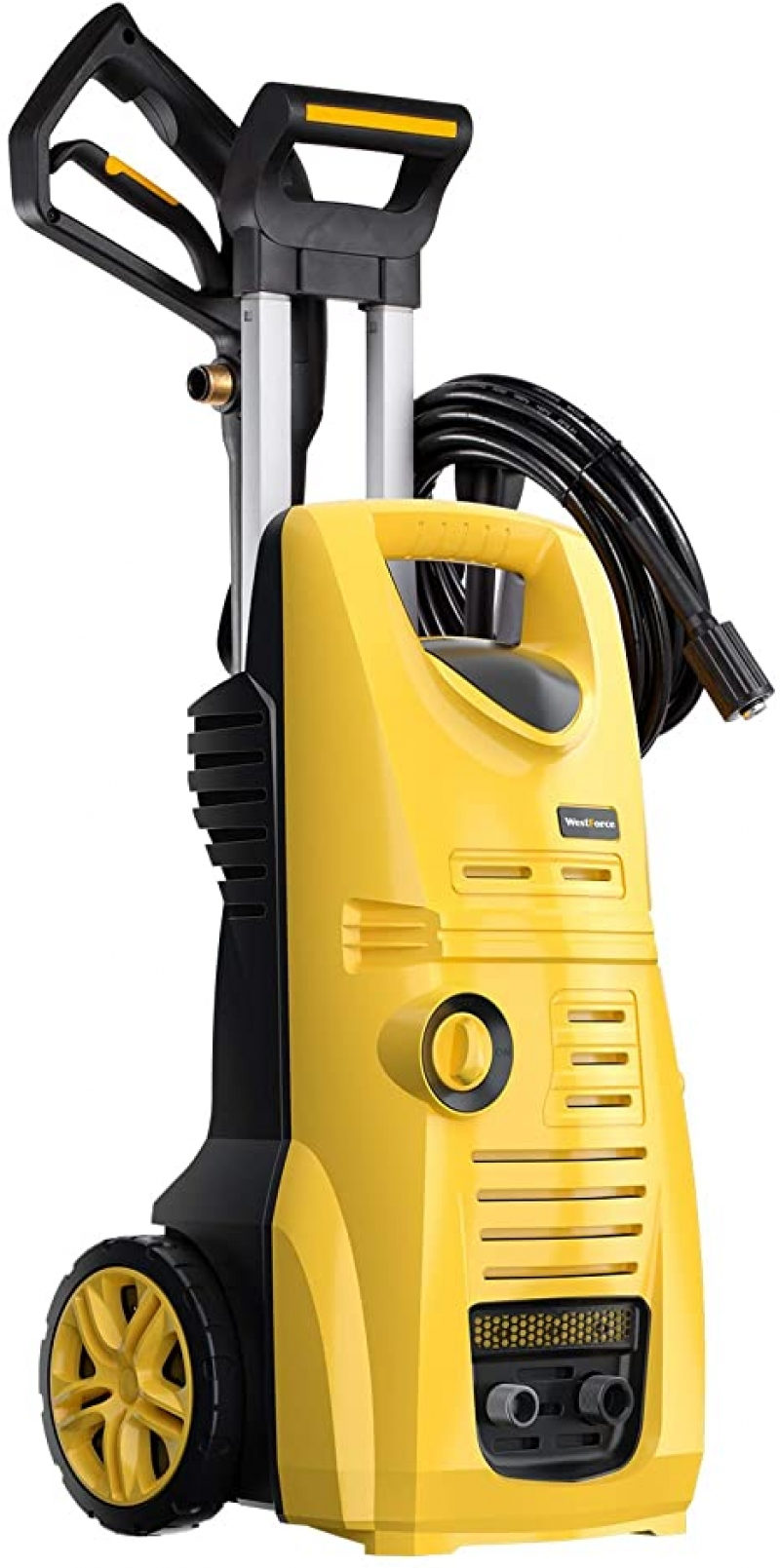 ihocon: WestForce 3000 PSI Electric Pressure Washer高壓清洗機