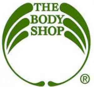 The Body Shop美體小鋪: 買2送1 + 免運優惠