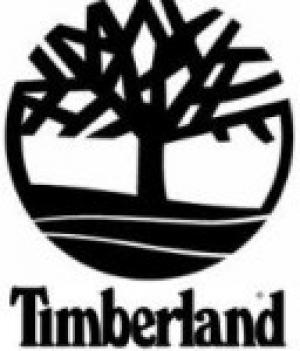 Timberland: 清倉特價再30% off 再10% off